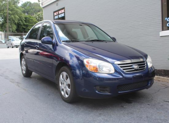 Used Cars Upstate Sc Used Cars Anderson Sc Used Cars Easley Sc
